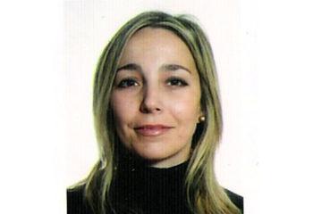 AnaMMalloLapuerta