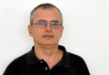 JuanMiguelZarandonaFernandez