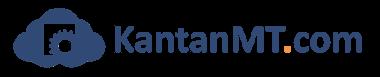 KantanMT_logo