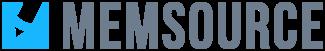 Memsource_logo