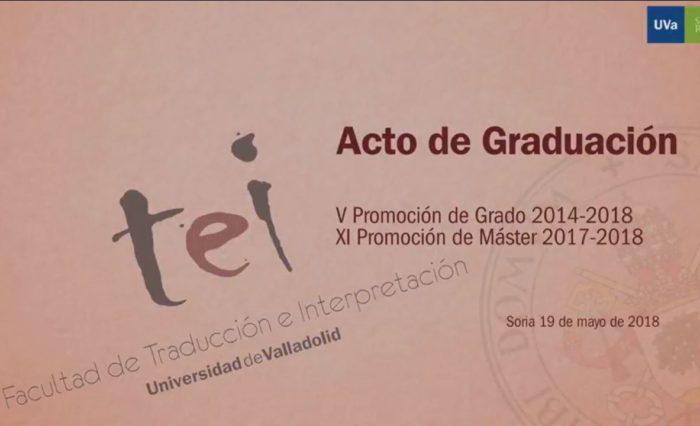 Graduacion2018