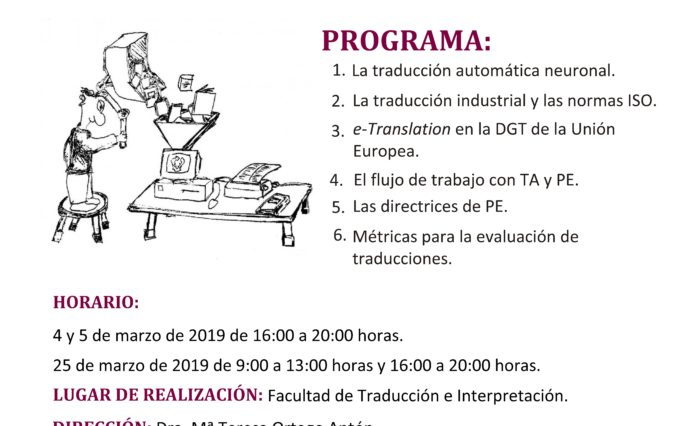 2_Seminario_Traduccion_Automatica_Posedicion_2019