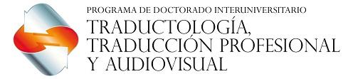 Logo doctorado reduc