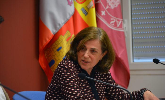 Lourdes Cerrillo 1