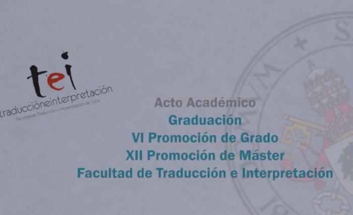 Graduacion2019