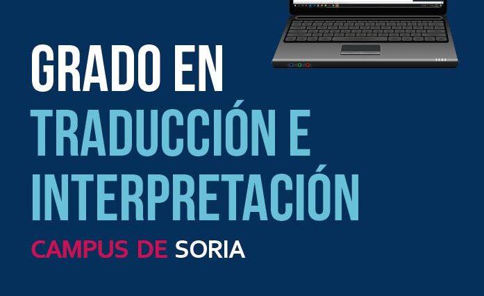 TRÍPTICO FINAL GRADO TRADUCCION E INTERPRETACION 2020