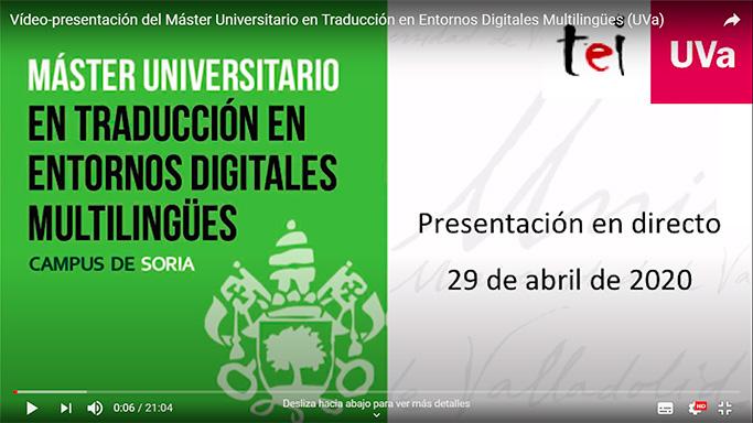 portada-video-presentacion-master
