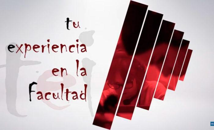 tu_experiencia_en_la_facultad