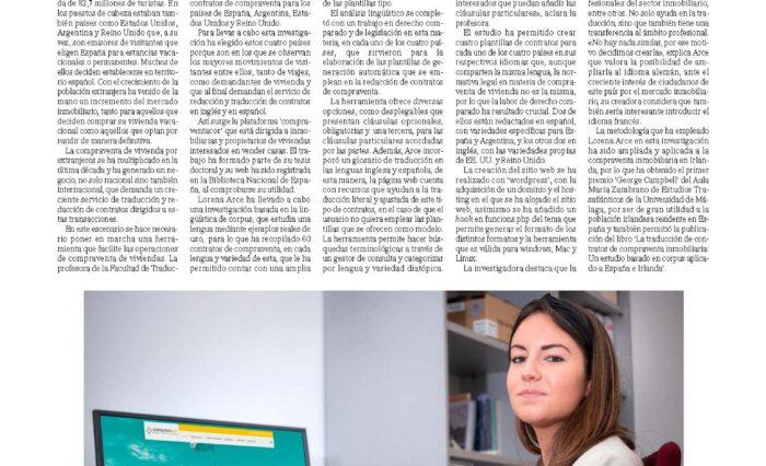 El Mundo-Soria-12_10_2021-37